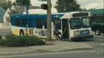 Off Bus