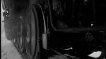 01.Wheels