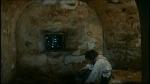 03.Kaspar's Room