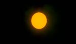 03.Moon
