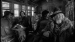 03.Passengers