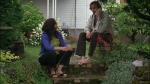 05.Conversation In Garden