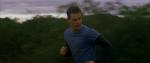07.Running
