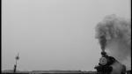 07.Train
