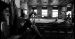 07.Training