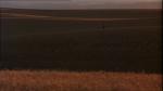 08.In Field