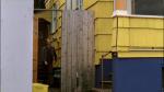 08.Kurt's House