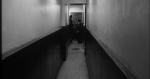 09.Hallway