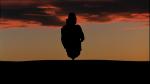 10.Scarecrow