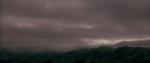 11.Clouds