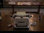 11.Typewriter