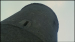 12.Tower