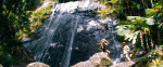 13.Waterfall