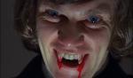 14.Demon ALex