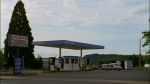 14.Petrol Station