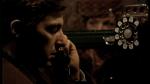 14.Phone Call