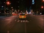 15.Taxi