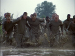 15.Through Mud