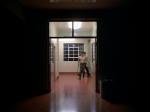 16.Doorway