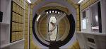 16.Hostess