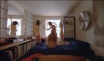 17.Bedroom