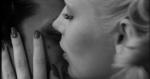 17.Kiss