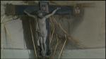 18.Crucifix