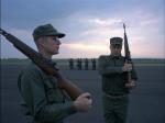 18.Rifle Practice