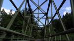 19.Bridge