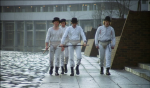 19.Droogs