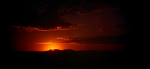 2.On Earth