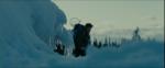 2.Through Snow