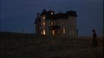 20.House at Night