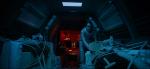 20.Red and Blue