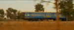 20.Train