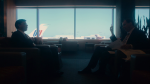 21.Airport