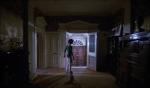 21.Checking Door