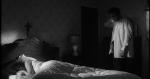 23.Bedroom