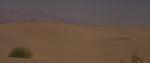 23.Dunes