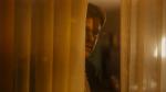 23.Through Curtains