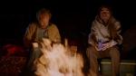 24.Campfire
