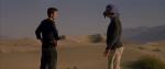 24.Lost In Dunes
