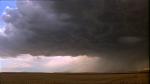 24.Storm
