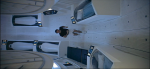 25.Running Towards