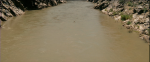 26.River