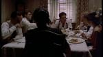 27.Dinner Table