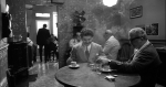 28.Cafe