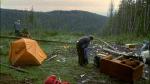 28.Campsite