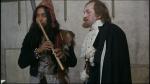 28.Nose Flute