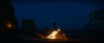 30.Fire Ritual